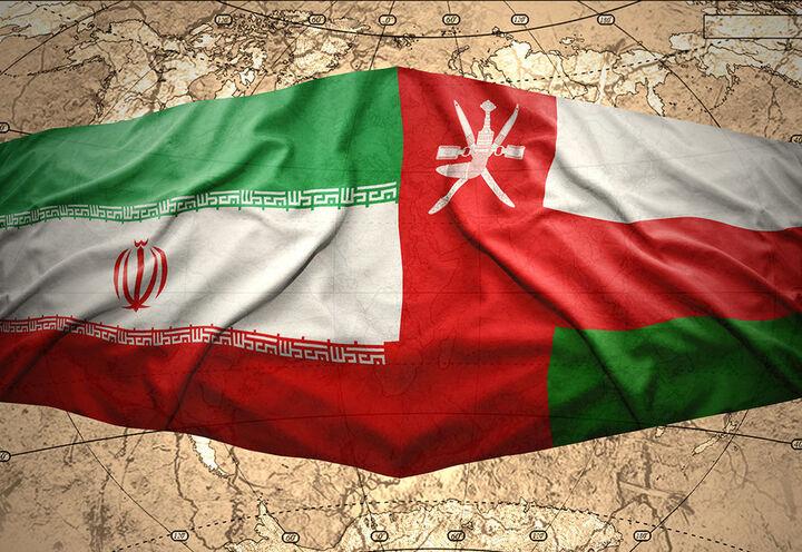 حضور اتاق بازرگانی همدان در نمایشگاه مجازی ایران و عمان